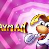 90'lı Yılların İkonik Oyunu Rayman Classic, Android ve iOS İçin Ücretsiz!