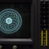 Özel Frekanslarla, Osiloskopta Oluşturulan Hipnotize Ötesi Görüntüler!