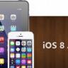iOS 8 Jailbreak Çok Yakında