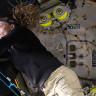 NASA'dan Açıklama: ISS'in Şişirilebilir Modülü Mükemmel Çalışıyor!