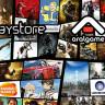 Sırada Yerliler  Var: Aral Game ve Playstore'da Black Friday ve Yılbaşı İçin Efsane Oyun İndirimleri!