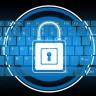 Facebook Açığı, Ransomware'lerin Yayılması İçin Kullanılıyor!