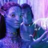 Avatar 2'nin Çıkış Tarihi Açıklandı!