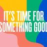 Google'ın Yeni Festivali: GOODFest!