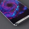 Samsung'un Siri'ye Rakip Sesli Asistanı Cinsiyete Göre İki Farklı İsme Sahip Olacak