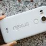 LG, Nexus 5X Kullanıcılarına Para İadesi Yapmaya Başladı!