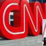 CNN'de Yanlışlıkla Yarım Saat Boyunca Porno Yayınlandı!
