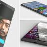 Microsoft Gaza Bastı: Surface Phone, Snapdragon 835 ile Gelebilir!