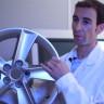 Seat, Otomobil Tekerleklerinin Sağlamlığını Ölçmek İçin X-ray Kullanıyor!