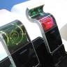 Samsung Bir Başka Esnek Ekran Patenti Daha Aldı!