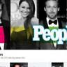 Yeni Facebook Sayfa Tasarımı Kullanıma Açıldı