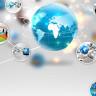 Önümüzdeki Yıl Çok Konuşulacak 3 Önemli Teknoloji Trendi