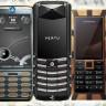 Dünyanın En Pahalı 3 Telefonu