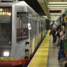 Watch Dogs Gerçek Oldu: San Francisco Metrosu Hacklendi!