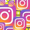 Satın Alın da Kurtulalım Artık: Instagram'a Bir Snapchat Benzeri Özellik Daha Geldi