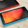 Nokia'nın Yeni Giriş Seviyesi Akıllı Telefonu Nokia Pixel'e Ait Özellikler Ortaya Çıktı