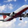 2017'den İtibaren Uçaklara İnternet Hizmeti Geliyor