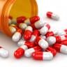 Türk Profesörden Korkutucu Açıklama: Antibiyotik Direnci Yüzünden 10 Milyon İnsan Ölecek