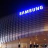 Samsung, Yarın 'Şirketin Bölünmesi' Önerisini Görüşecek!