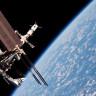 Uluslararası Uzay İstasyonu, 2 Aralık'ta Çıplak Gözle Görülebilecek!