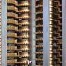 İlk Mekanik Bilgisayarın Mucidi Charles Babbage ile Tanışın!
