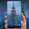 Çin'deki Tanıdıklara Haber Salın: Xiaomi Mi Mix Yeniden Satışa Çıkıyor!