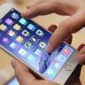 iOS 10.1.1'de Şarjı Silip Süpüren Bir Hata Olduğu Ortaya Çıktı!