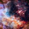 Bilim İnsanlarından Samanyolu'nun Tam Merkezinde Önemli Keşif!