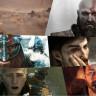 2017 Yılında Gelmesini Dört Gözle Beklediğimiz 10 Efsane Oyun