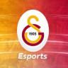 E-Spor'a Galatasaray Atağı: Galatasaray Esports Resmen Kuruldu!