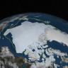 Acı Ama Gerçek: Batı Antarktika, Böyle Devam Ederse Tamamen Eriyecek