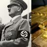 İngiliz Dalgıç: Hitler'in Kayıp Altın Dolu Sandığının Yerini Biliyorum!