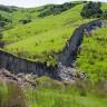 Yeni Zelanda'daki Depremin Yeryüzünü Nasıl Değiştirdi?
