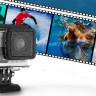 NoPro Adıyla Nam Salan SJCAM'in Efsane 4K Aksiyon Kamerası: SJ6 Legend!