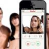 Tinder Yeni Özellikleriyle Snapchat Gibi Oldu