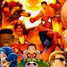 Marvel vs Capcom 4 Geliyor!!