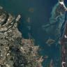 İnsanların Dünyayı Nasıl Yaşanmaz Hale Getirdiğini Gösteren 3 Google Earth Videosu