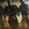 Rainbow Six: Siege'e 'Bordo Bereliler' Gelebilir!