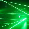 Bilim İnsanları, Hücreleri Dahi Dinleyebilen Lazer Ürettiler!