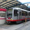 San Francisco'daki Metroyu Hackleyen Adam, Para Alamayınca Tehdit Etmeye Başladı
