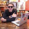 Ünlü YouTuber Casey Neistat 25 Milyon Dolara CNN'e Transfer Oldu