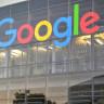 Google'ın, İş Başvurusu Yapan Mühendislere Sorduğu Beyin Yakan 10 Soru