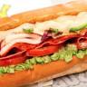Sizi Bütün Gün Enerjiden 'Fişek' Gibi Yapacak 6 Sağlıklı(!) Fast-Food