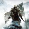 Assassin's Creed 3 Oyunu Bir Ay Boyunca Ücretsiz Olacak