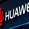 Huawei'den Telefon Patlama Haberlerini Ortadan Kaldıracak Batarya