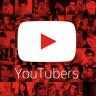 YouTube, Yaptığı Değişikliklerle Yayıncıların Canını Fazlasıyla Sıkmaya Başladı!