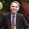 Carl Sagan'ın Uzayda Adeta Bir Toz Tanesi Olan Dünyamız Hakkında Yazdığı Efsane Yazı