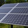 Dünyanın En Büyük Solar Panel Çiftliği Hindistan'da Kuruldu