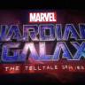 Telltale Games'in Yeni Marvel Oyunu Galaksinin Koruyucuları'ndan İlk Tanıtım Videosu