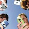 Akıllı Telefon Hastalığı: WhatsAppitis